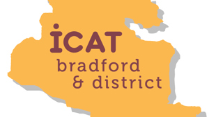 What is the ICAT service?