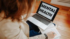 Temporary Changes to the Mental Health Act